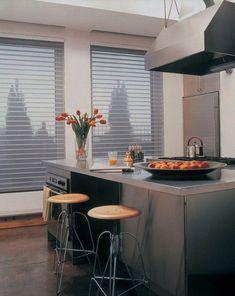 interior design types of windows 7