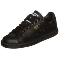 PUMA Match 74 UPC Sneaker Herren