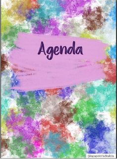 Planners, Photoshop, Logos, Projects, Ideas, Frames, Life Planner, Printable Letters, Daily Diary