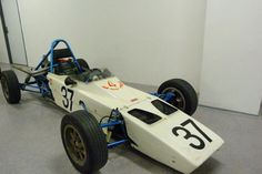 MTX - 1978 - Vintage car at the National Technical Museum of Prague, Czech… Vintage Cars, Racing, Prague Czech, Czech Republic, Vehicles, Passion, Nice, Cars, Prague
