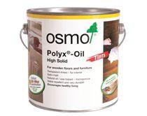 OSMO UK - Polyx®-Oil Tints