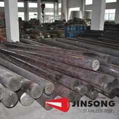 Jinsong Austenitic Stainless Steel ❤Jinsong Stainless Steel SUS309S/X7CrNi23-14◆Top Stainless Steel manufacturer Steel Manufacturers, Raw Materials, Stainless Steel, Wood, Modern, Automobile, Salt, Product Description, Decoration