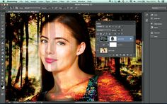 Photoshop for beginners: master your photo editing workflow in 24 hours Photography Software, Photography Lessons, Photoshop Photography, Photography Tutorials, Photography Projects, Cs6 Photoshop, Photoshop Images, Photoshop For Photographers, Learn Photoshop