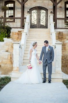 Heritage Springs Events - Anna, TX