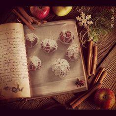 Le palle di Natale