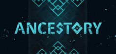 Ancestory on Steam