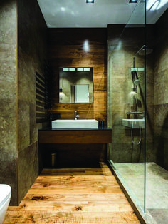 Bathroom Remodel Design software Free - Bathroom Remodel Design software Free, Extraordinary Small Bathroom Design software Free that Will Small Full Bathroom, Modern Small Bathrooms, Rustic Bathrooms, Simple Bathroom, Modern Bathroom, Bathroom Ideas, Master Bathroom, Bathroom Remodeling, Master Bedrooms
