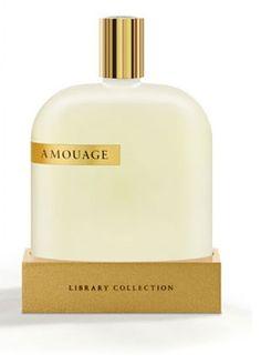 Parfum Jacques Cavallier лучшие изображения 9 Fragrance