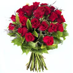 Send Flowers UK To Your Loved And Bring Smile On Her Face Order Onliine For Delivery From Flowersukdelivery At Reasonable Price