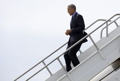 Obama complains public has 'forgotten' his successes, say 'You're an idiot' | WashingtonExaminer.com  Fact is that everything he has done has been any abysmal failure.  So he does wear the label of idiot quite well.  I prefer mercantile socialista.  Also, your wife is a better athlete than are you!!