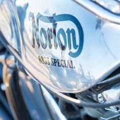 Get a quote today for your Norton Bike Insurance and we will compare prices from across our panel of insurers to get the best quote for you! Norton Bike, Motorbike Insurance, Motorcycle Manufacturers, Royal Enfield, Motorbikes, Yamaha, Harley Davidson, Motors, Motorcycle