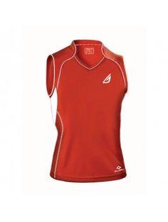 #basketball #apparel #manufacturers  @alanicc