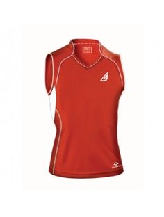 #sports #apparel #manufacturers  @alanic