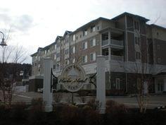 Watkins Glen Harbor Hotel ,Seneca Lake. My favorite hotel.