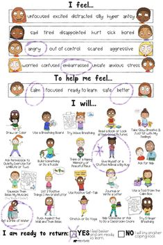 CALM DOWN CORNER: Self-Regulation Classroom Behavior Management Mindfulness Kit CALM DOWN CORNER: Self-Regulation Classroom Behavior Management Mindfulness Kit,Activities for kids counseling social work emotional learning skills character Emotional Regulation, Self Regulation, Coping Skills, Social Skills, Trauma, Curriculum, Homeschool, Calm Down Corner, Burn Out