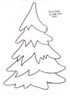window color malvorlagen weihnachtsbaum | basteln | malvorlagen, weihnachtsbaum und ausmalbilder