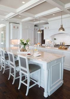 132 Best Dream Kitchen Ideas Images On Pinterest | Dream Kitchens, Kitchen  Ideas And Kitchen Remodeling