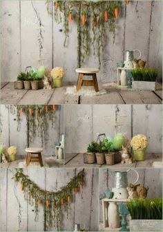Ideas birthday photography props mini sessions for 2019 Photography Mini Sessions, Spring Photography, Birthday Photography, Photography Backdrops, Photo Backdrops, Photography Studios, Photography Marketing, Children Photography, Photography Ideas