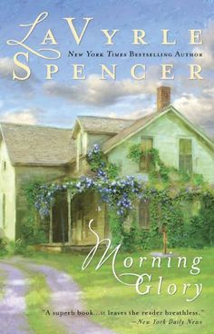 Morning Glory by Lavyrle Spencer https://smile.amazon.com/dp/0425229289/ref=cm_sw_r_pi_dp_x_IFizybK9CMFGA