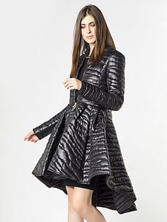 Patrizia Pepe, Stylish Coat, Blazer Jacket, Latest Trends, Blazers, Casual Outfits, Women's Fashion, Clothes For Women, Sewing