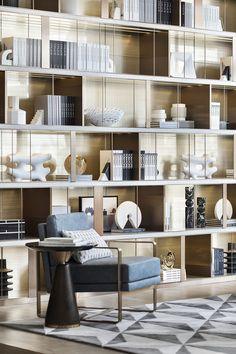 Enhance Your Senses With Luxury Home Decor Room Design, Interior Design Inspiration, Luxury Furniture, Luxury Furniture Design, Shelving Design, Interior Design, Luxury Interior, Luxury Home Decor, Furniture Design