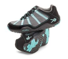 8250d9963f2f50 Chicane - Women s Active Walking Shoes (Perfect for Heel ...