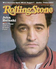 http://www.rollingstone.com/coverwall/1982