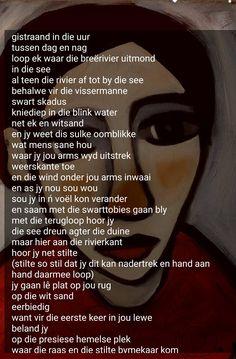 Self Discipline, Afrikaans, Poetry, Positivity, Social Media, Inspirational, Quotes, Life, Art