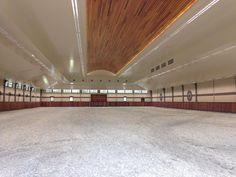 arena goals Can we come visit via Equestrian Stables, Horse Stables, Horse Farms, Stables Bar, Dream Stables, Dream Barn, Squat, Horse Barn Designs, Horse Arena