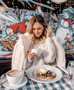 Likes, 251 Comments - Jessica Coffee Girl, Coffee Lovers, Good Morning Coffee, Coffee Cups, Folk Costume, Beautiful Women, Album, Chic, Coffee Time