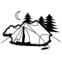 398850110721135256 in addition Viewer php also 496662665143283472 also All About Me Pennant additionally Caravan Craft. on camping design ideas
