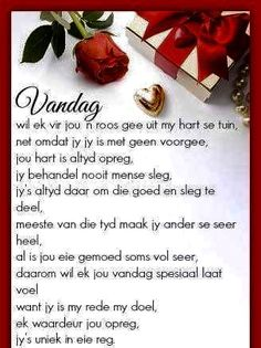 Good Morning Images, Good Morning Quotes, Christmas Wishes Quotes, Lekker Dag, Afrikaanse Quotes, Goeie More, Strong Quotes, Funny Signs, Birthday Quotes