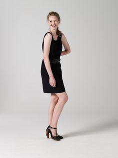 Yahoo maxi dresses