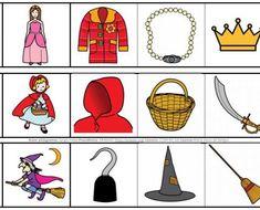 Busca_el_intruso_intrusos_Carnaval_pictogramas_ARASAAC_3 Preschool Worksheets, Butterflies, Classroom, Tea, Activities, Activities For Autistic Children, Phonological Awareness, Communication Boards, Pictogram