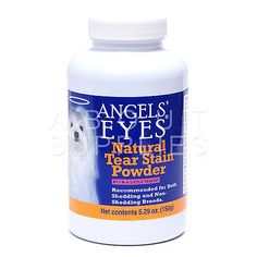 What Tear Stain Removal Methods Work Best Find Out Which