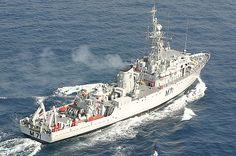 Futuristic Upcoming Amphibious Warfare ships and Mine Countermeasure Vessels,Indian Navy 1)Amphibious Warfare Ships,Indian navy Multi-Role Support Vessel