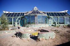 Taos New Mexico design inspiration