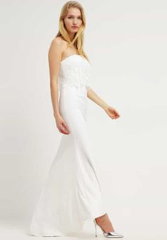 457144644b7a 10 best wedding dress ideas images | Bridal gowns, Dress ideas, Alon ...