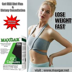 Maxgar, extracted from Garcinia Cambogia is a Premium Weight Loss Product with ZERO side effects. Completely herbal & Excellent Appetite Suppressant that reduces weight in record time! Get your FREE diet plan & Dietary consultation Garcinia Cambogia Plus, Free Diet Plans, Serotonin Levels, Reduce Weight, Side Effects, Best Weight Loss, Herbalism, Zero, How To Plan