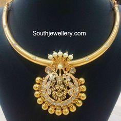 gold_necklace.jpg (JPEG Image, 960×960 pixels) - Scaled (60%)