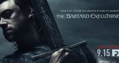 'The Bastard Executioner' promo – First Look http://www.lenalamoray.com/2015/08/20/the-bastard-executioner-promo-first-look/