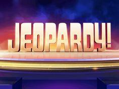 Bitcoin Jeopardy • IHB News™
