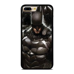 BATMAN NEW iPhone 4/4S 5/5S/SE 6/6S 7 8 Plus X Case  Vendor: Casefine Type: All iPhone Case Price: 14.90  This luxury BATMAN NEW iPhone iPhone 4/4S 5/5S/SE 5C 6/6S 7 8 Plus X case provides a premium custom design to your iPhone . The cover made from durable hard plastic or silicone rubber available in white and black color. Our phone case gives extra protective bumper protect it from impact scratches and has a raised bezel to protect the screen. This iPhone case offer comfort cute and cool…