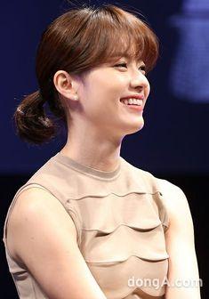 Han Hyo Joo 332