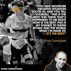 48 Likes, 2 Comments - Evan Carmichael Welcome To The Family, You Take, Inspire Others, Your Story, Entrepreneur, Believe, Good Things, Shit Happens, Face