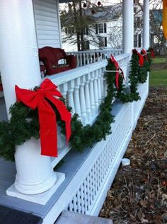 26 Best Holiday Fence Ideas Images Christmas Ornaments Christmas