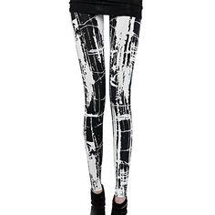 Damen Sexy dünne leggings Stretch schwarz weiß hüfthoch Hüfthose null http://www.amazon.de/dp/B00N2RVMQ4/ref=cm_sw_r_pi_dp_UPwrub067V7XT