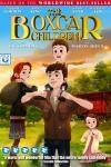 The Boxcar Children Movie Review