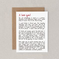 """Love Card. Funny. Naughty. Mature. Adult. For Boyfriend, Girlfriend, Husband, Wife, Lover. Paper, Print. """"Why Wearing Clothes"""" (CLV-S004) on Etsy, $4.00"""