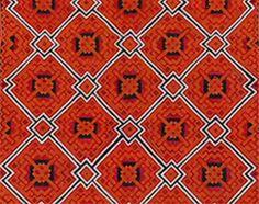 Batik-batik Gejia di Desa Matang